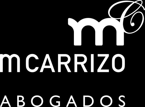 M Carrizo Abogados